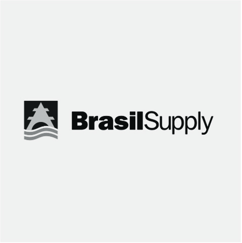 Brasil Supply - Fábrica de Software